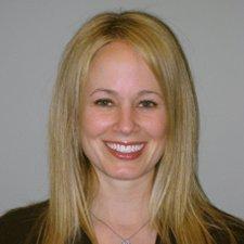 Karyn Cilker