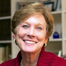 Noelle Henderson, Vice Chair