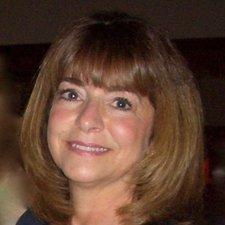 Sharon Luebbe